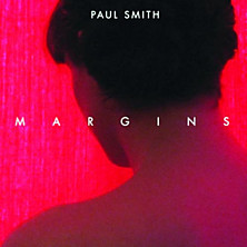 Review of Margins
