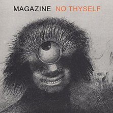 Review of No Thyself
