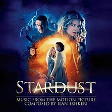 Review of Stardust