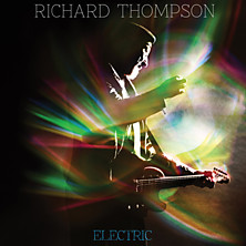 Review of Electric