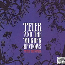 Review of Peter and the Murder of Crows