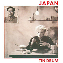 Review of Tin Drum