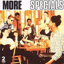 Review of More Specials