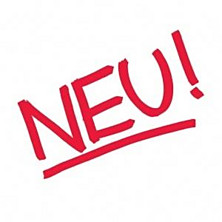 Review of Neu!
