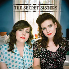Review of The Secret Sisters