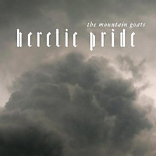 Review of Heretic Pride