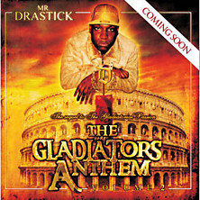 Review of The Gladiators Anthem