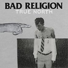Review of True North