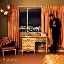Review of Flamingo