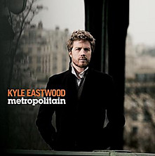 Review of Metropolitain