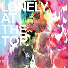 Review of Lonely at the Top