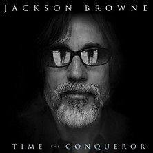 Review of Time The Conqueror