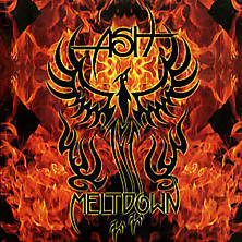 Review of Meltdown