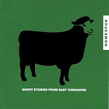 Review of Short Stories From East Yorkshire