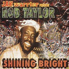 Review of Shining Bright
