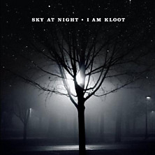 Review of Sky at Night