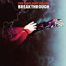 Review of Breakthrough