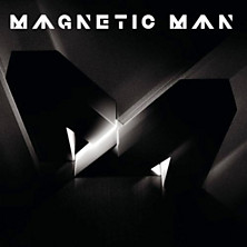 Review of Magnetic Man