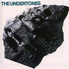 Review of The Undertones