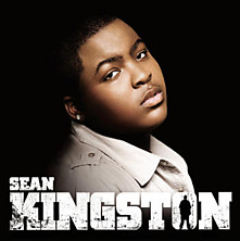 Review of Sean Kingston