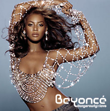 Review of Dangerously In Love