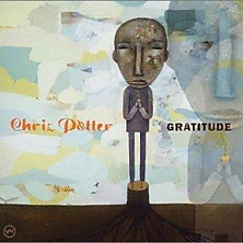 Review of Gratitude