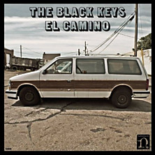 Review of El Camino