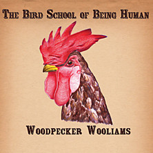 Review of The Bird School of Being Human