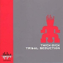 Review of Tribal Seduction