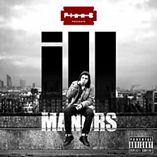 Review of ill Manors