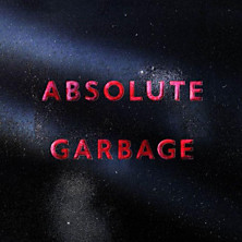 Review of Absolute Garbage
