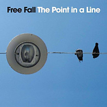 Review of The Point In A Line