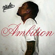 Review of Ambition