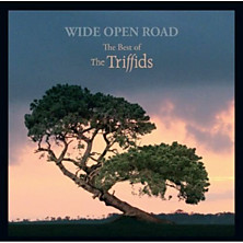 Review of Wide Open Road - The Best of The Triffids