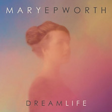 Review of Dream Life