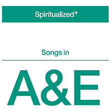 Review of Songs in A&E