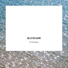 Review of Elysium