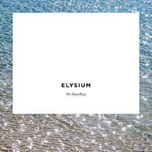 Review of Elysium