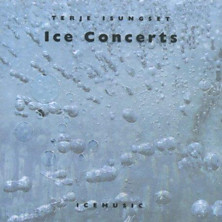 Review of Ice Concerts