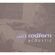 Review of Acoustic