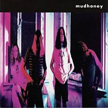 Review of Mudhoney