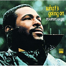 Review of What's Going On – 40th Anniversary Edition