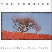 Review of Changed Days, Same Roots