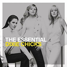 Review of The Essential Dixie Chicks