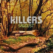 Review of Sawdust