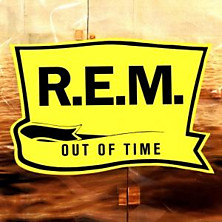 Review of Out Of Time