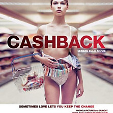 Review of Cashback Soundtrack