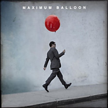 Review of Maximum Balloon