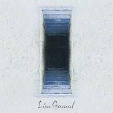 Review of Lisa Gerrard