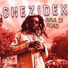 Review of Inna Di Road